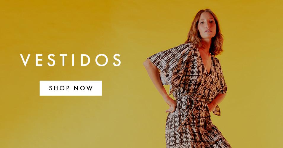 Vestidos - 407 x 407