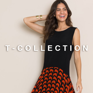 tcollection