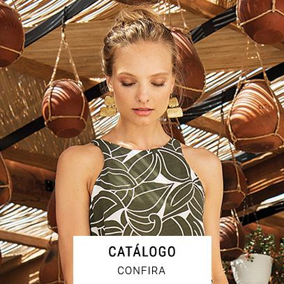 Catálogo - 407 x 407