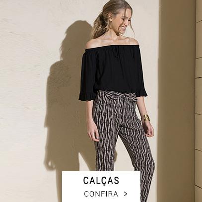 calças - 407 x 407
