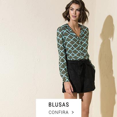 blusas - 407 x 407